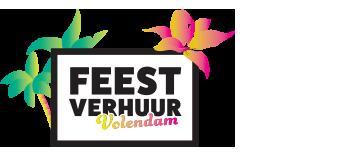 Feest Verhuur Volendam